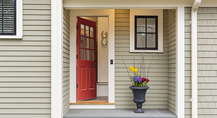 The #1 Reason to List Your House Right Now | MyKCM